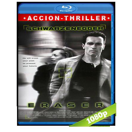 El Protector (1996) BRRip Full 1080p Audio Trial Latino-Castellano-Ingles 5.1
