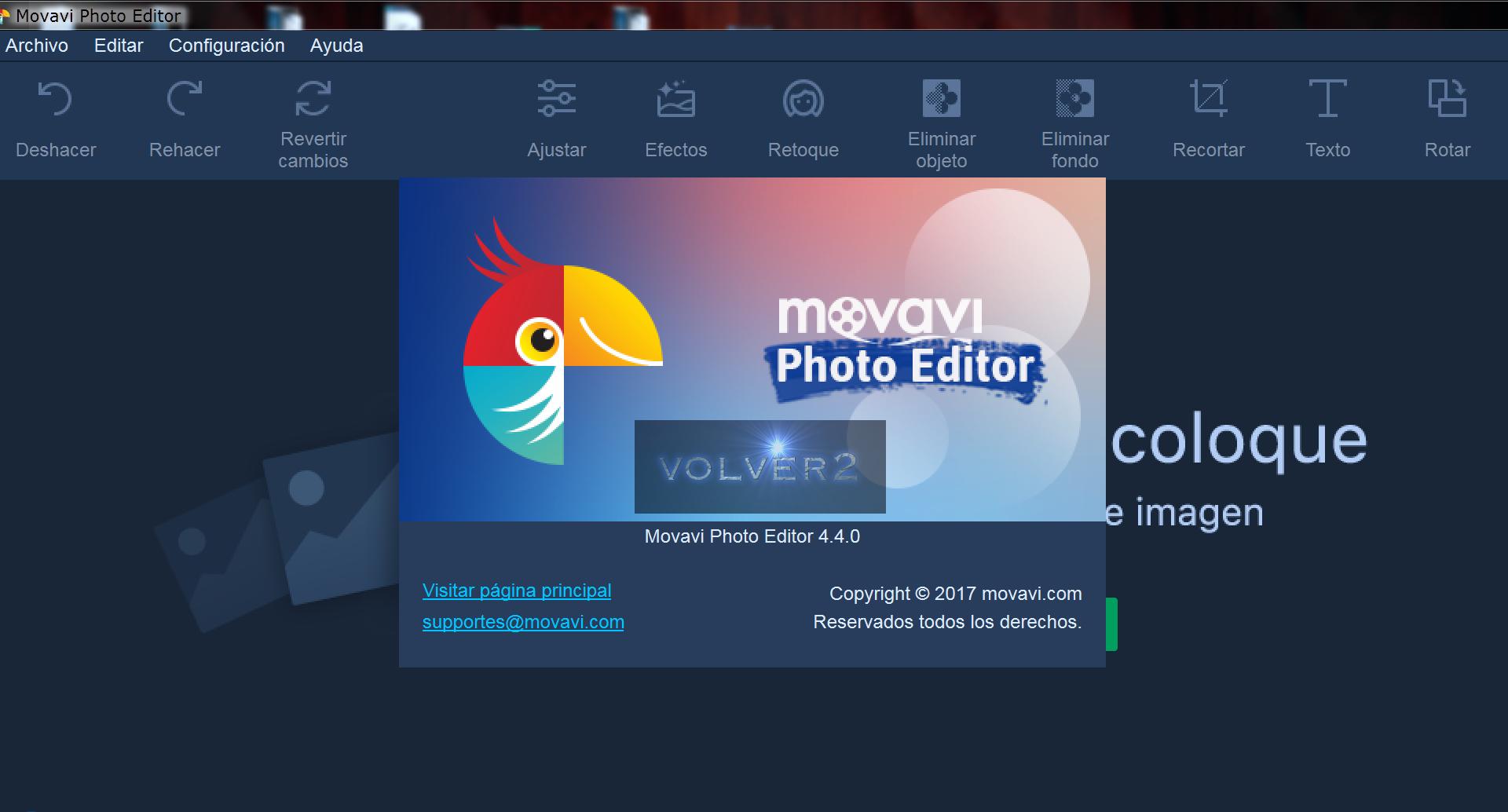 Aplicacion para editar fotos 85