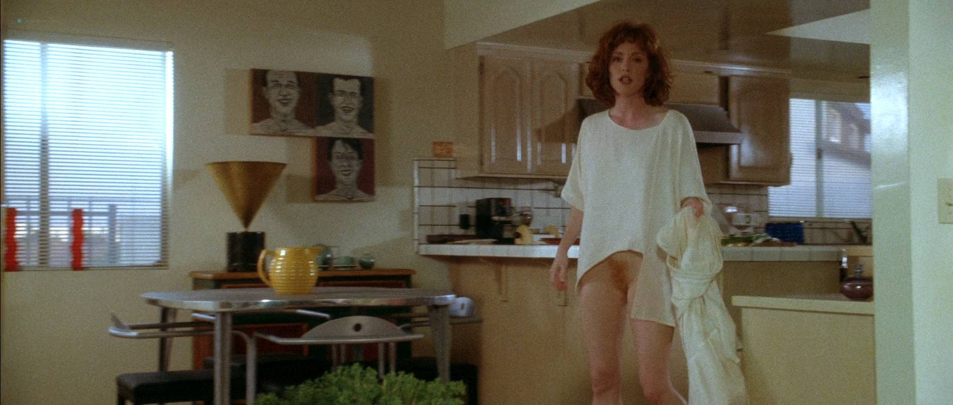 Anne archer topless hentia image