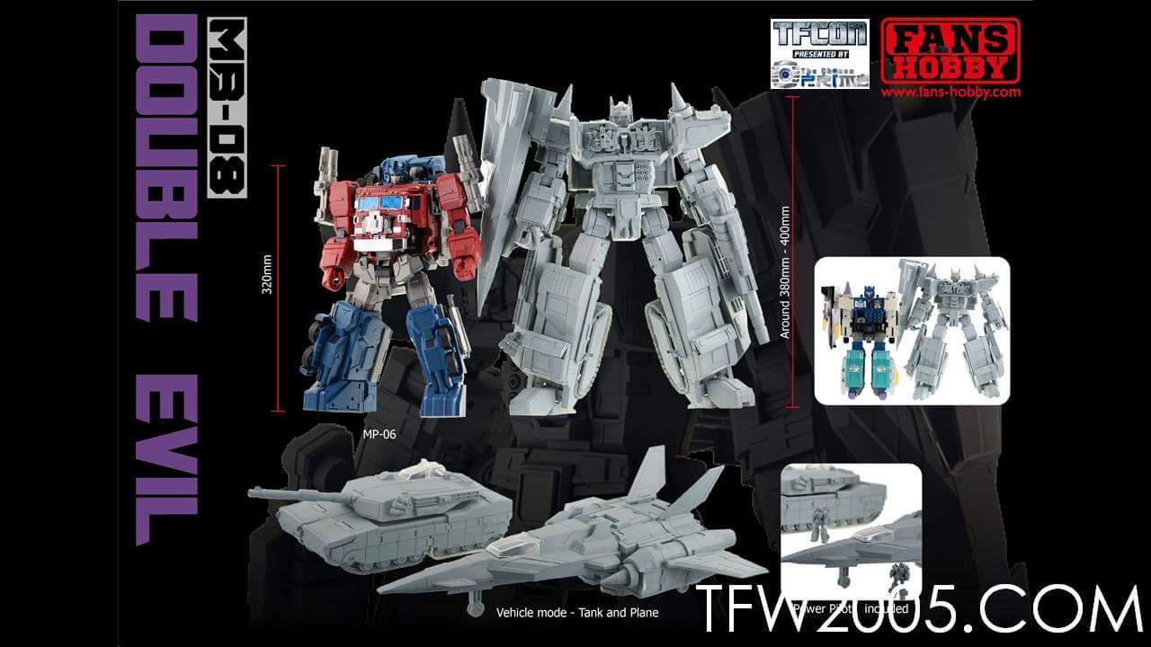 [FansHobby] Produit Tiers - Master Builder MB-08 Double Evil - aka Overlord (TF Masterforce) X76BcoyK_o