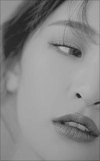 Absinthe (Min Ji)