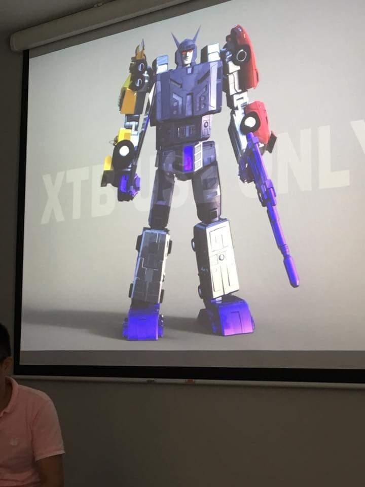[X-Transbots] Produit Tiers - Jouets Berserkars forme Monolith (MX-XIII à MX-VII) - aka Stunticons forme Menasor/Menaseur Nq6tlf1H_o