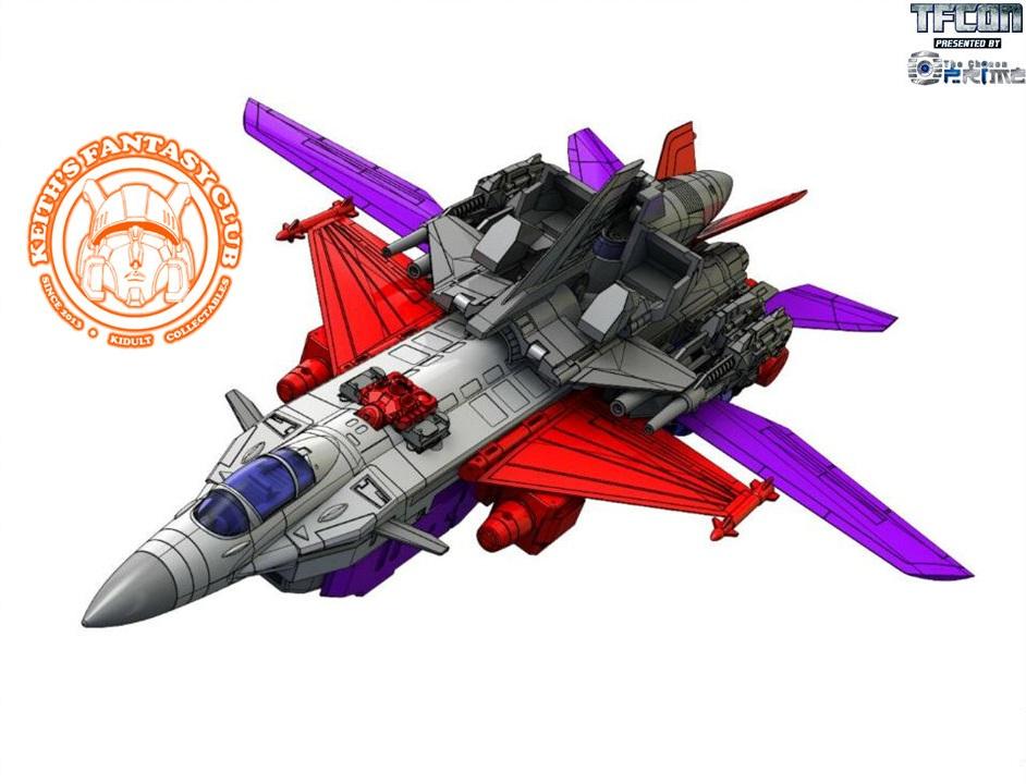 [KFC Toys] Produit Tiers - Jouet  E.A.V.I. Metal Skyshock + Blackcloud - aka Dreadwind/Terreur + Darkwing/Ailenoire = Dreadwing (TF Masterforce) PWX5ZOla_o