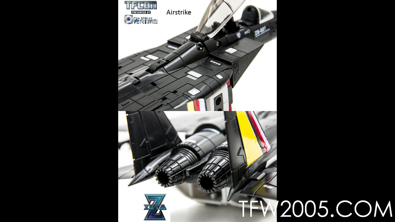 [Zeta Toys] Produit Tiers ― Kronos (ZB-01 à ZB-05) ― ZB-06|ZB-07 Superitron ― aka Superion - Page 2 KY4ropaX_o