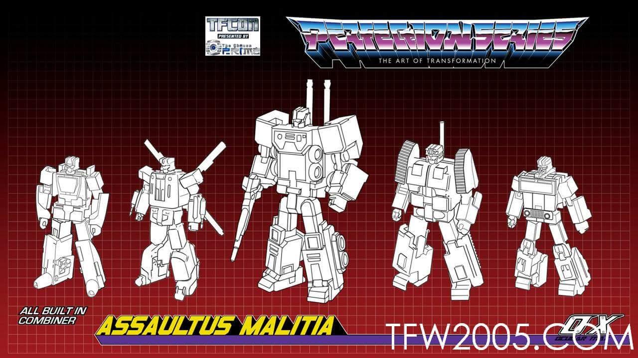 [Ocular Max] Produit Tiers - Jouet Assaultus (PS-13 à PS-17 Assaultus Malitia) - aka Bruticus GQYJoKpH_o