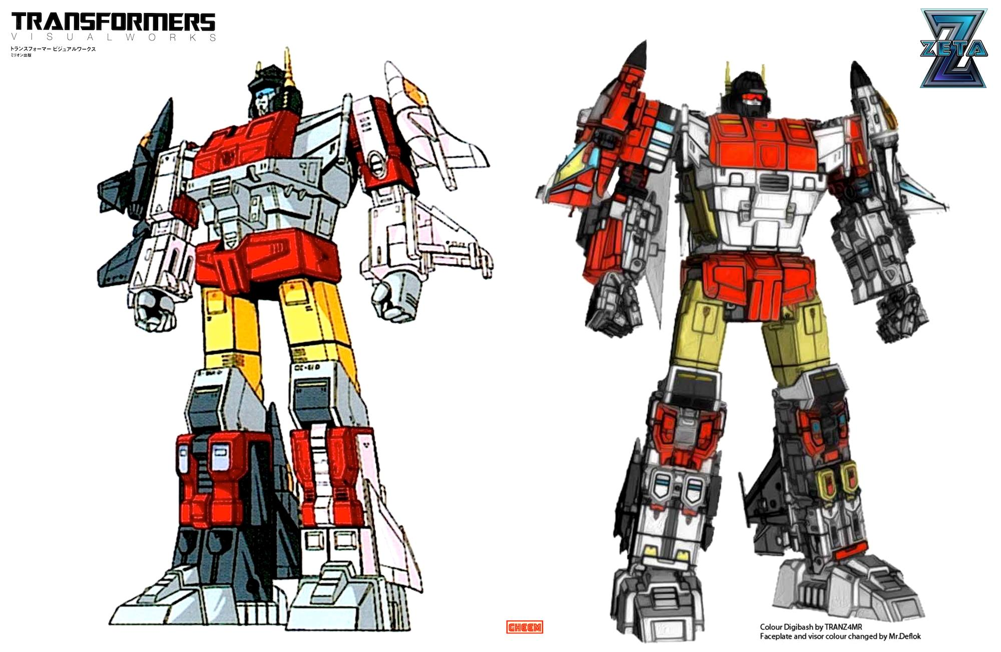 [Zeta Toys] Produit Tiers ― Kronos (ZB-01 à ZB-05) ― ZB-06|ZB-07 Superitron ― aka Superion - Page 2 U96cuakg_o