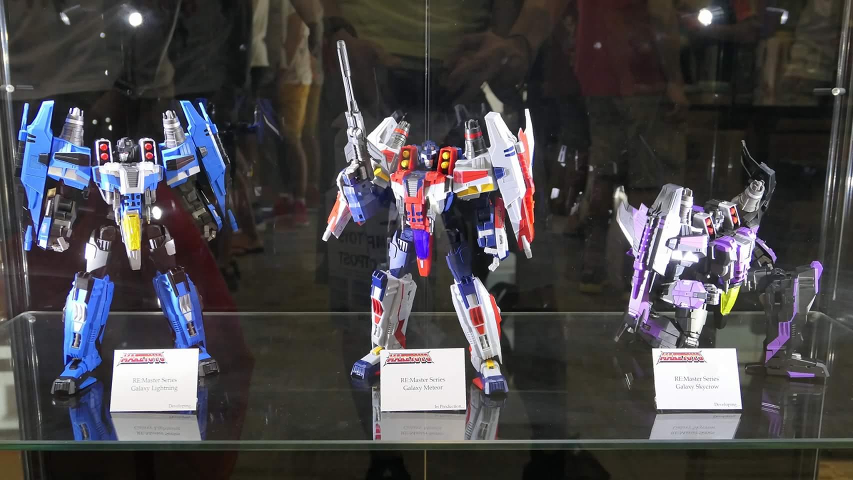 [Maketoys] Produit Tiers -  Gamme MTRM - Basé sur TF Galaxy Force/Cybertron Xf1eVa7V_o