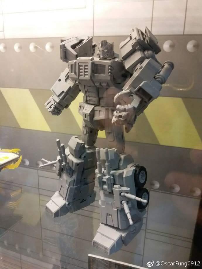 [TFC Toys] Produit Tiers - STC-01 Supreme Tactical Commander - aka Optimus Prime/Optimus Primus (GI Joe Rolling Thunder) PrP1c0Yt_o