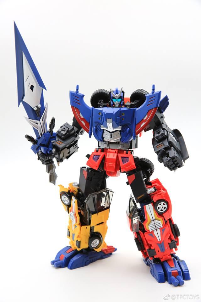 [TFC Toys] Produit Tiers - Jouet Trinity Force aka Road Caesar (Transformers Victory) - Page 3 XB3b7HHO_o