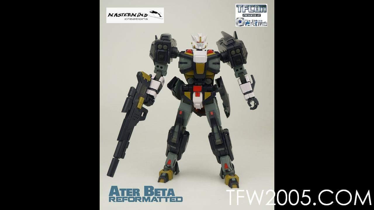 [Mastermind Creations] Produit Tiers - Jouets Aero Alpha (aka Wing), Stray (Drift) et Ater Beta (aka Deadlock) des BD IDW - Page 2 C2fkehA1_o