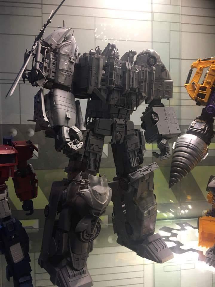 [Generation Toy] Produit Tiers - Jouet GT-08 Guardian - aka Defensor/Defenso ACIe3AUe_o