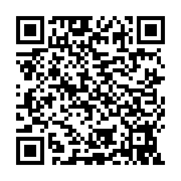 https://images.imgbox.com/10/27/i6xiCvUG_o.jpg