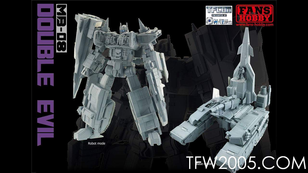 [FansHobby] Produit Tiers - Master Builder MB-08 Double Evil - aka Overlord (TF Masterforce) 1Kfco6Gh_o