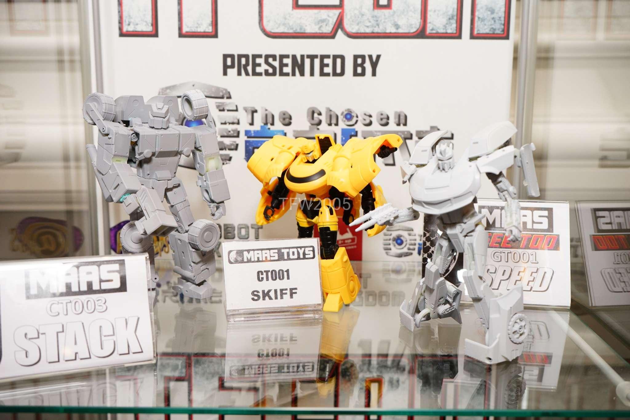 [MAAS Toys] Produit Tiers - Jouets TF de la gamme Cybertech Series (mode Cybertronien) + Gee Too (G2) M2LsdzrH_o