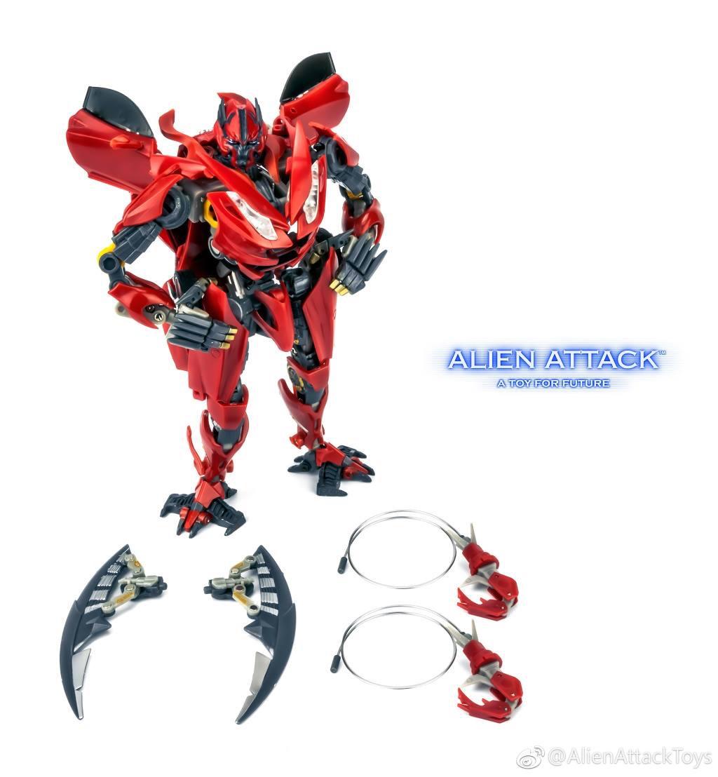 [Alien Attack Toys] Produit Tiers - STF - Basé sur les Films TF XAHN36tx_o