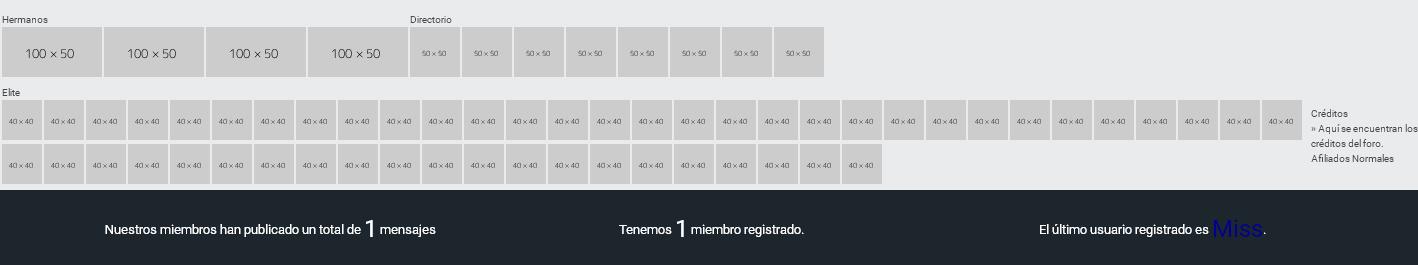Colocar tabla html (afiliados) al pie del indice. MbCbBNRt_o