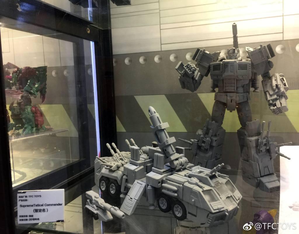 [TFC Toys] Produit Tiers - STC-01 Supreme Tactical Commander - aka Optimus Prime/Optimus Primus (GI Joe Rolling Thunder) QAbp3lEM_o