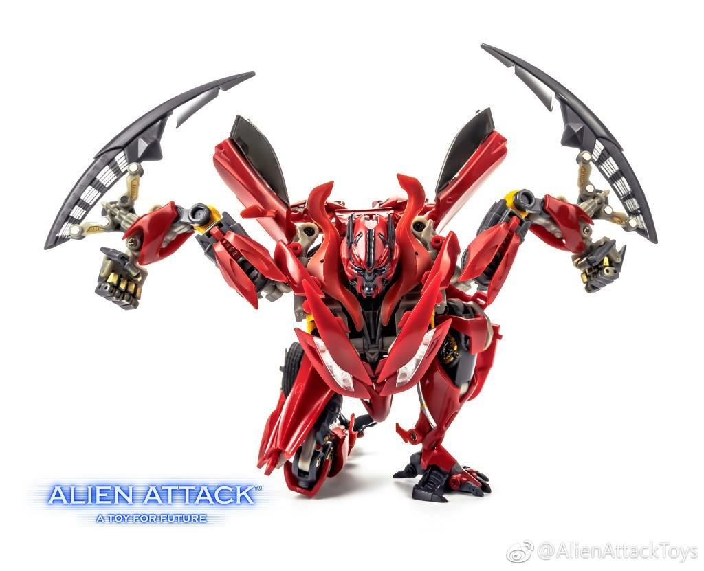 [Alien Attack Toys] Produit Tiers - STF - Basé sur les Films TF KTUrhwhY_o