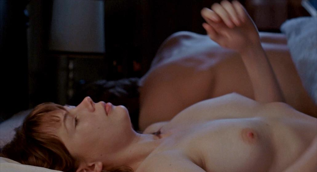 Michelle williams nude and sexy