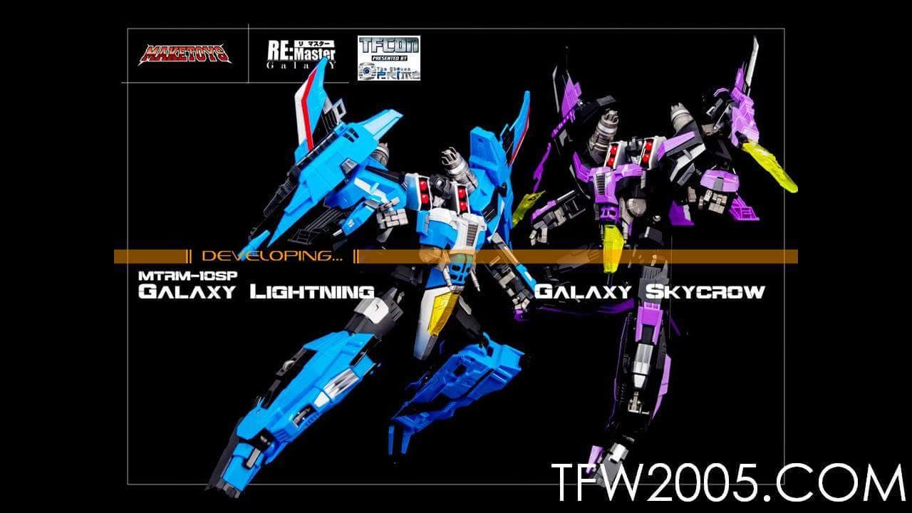 [Maketoys] Produit Tiers -  Gamme MTRM - Basé sur TF Galaxy Force/Cybertron Ys6gkZug_o