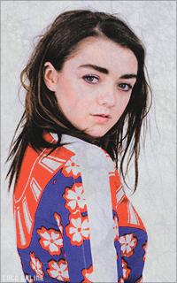 Olivia Watson