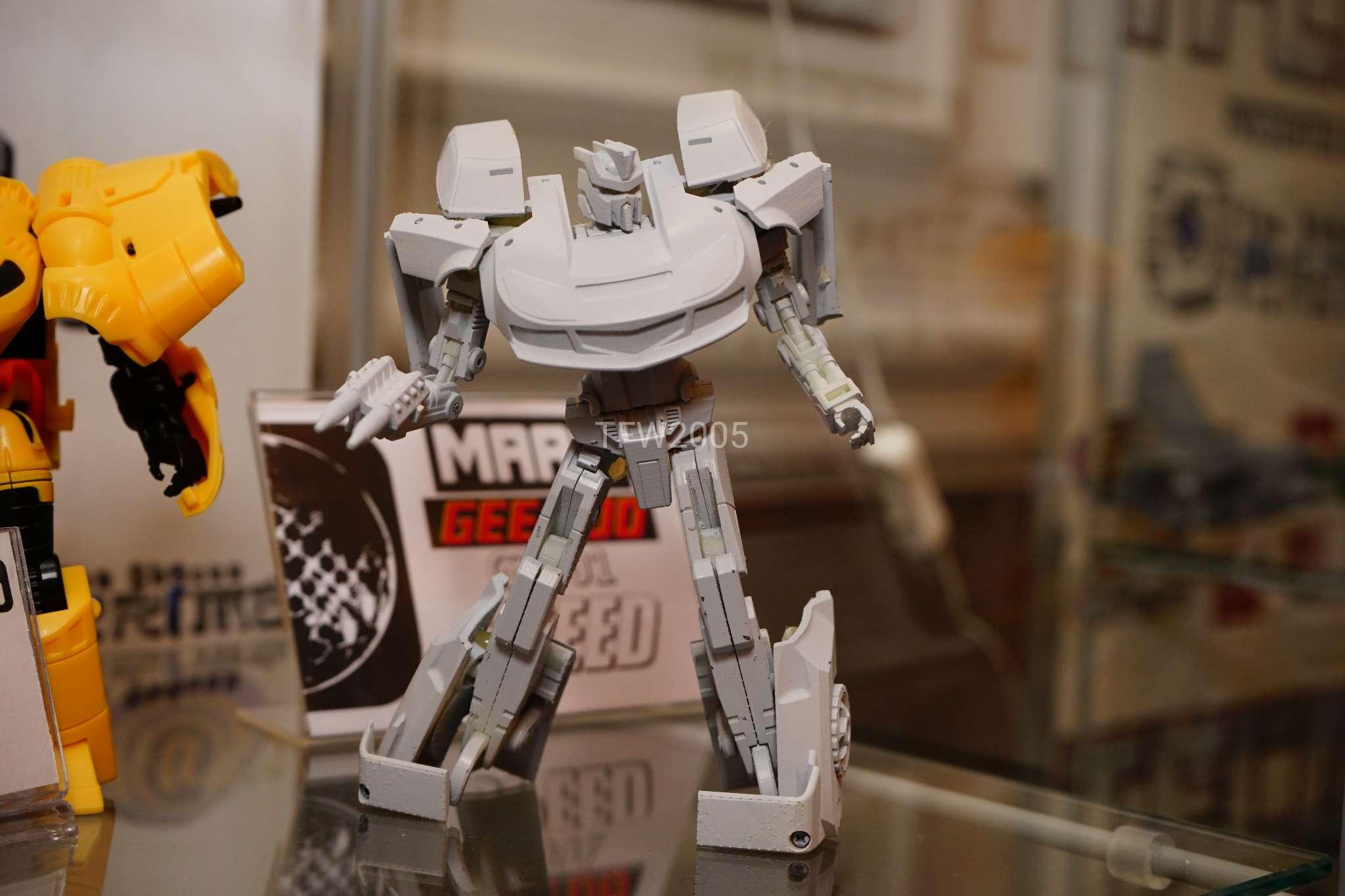 [MAAS Toys] Produit Tiers - Jouets TF de la gamme Cybertech Series (mode Cybertronien) + Gee Too (G2) 1QIHYGNV_o