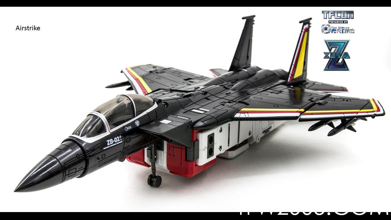 [Zeta Toys] Produit Tiers ― Kronos (ZB-01 à ZB-05) ― ZB-06|ZB-07 Superitron ― aka Superion - Page 2 QAMRTxkg_o