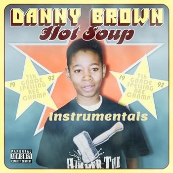 The official hip hop instrumentals thread page 17 instrumentals malvernweather Image collections