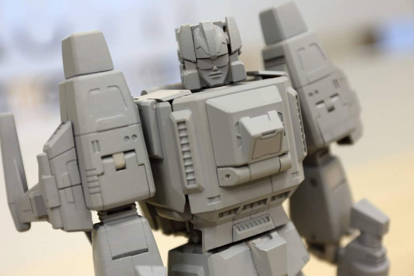 [Maketoys] Produit Tiers - Jouets MTRM - aka Headmasters et Targetmasters - Page 5 Ztygbtrr_o