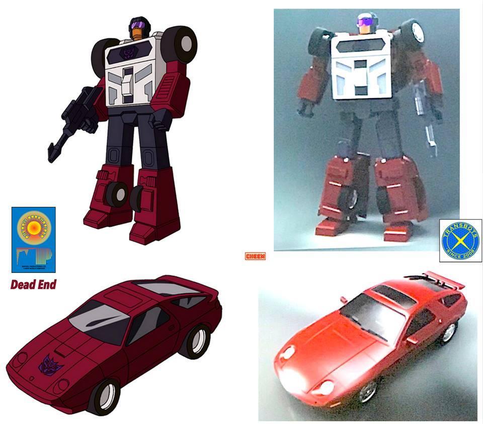 [X-Transbots] Produit Tiers - Jouets Berserkars forme Monolith (MX-XIII à MX-VII) - aka Stunticons forme Menasor/Menaseur Wpy04Agw_o
