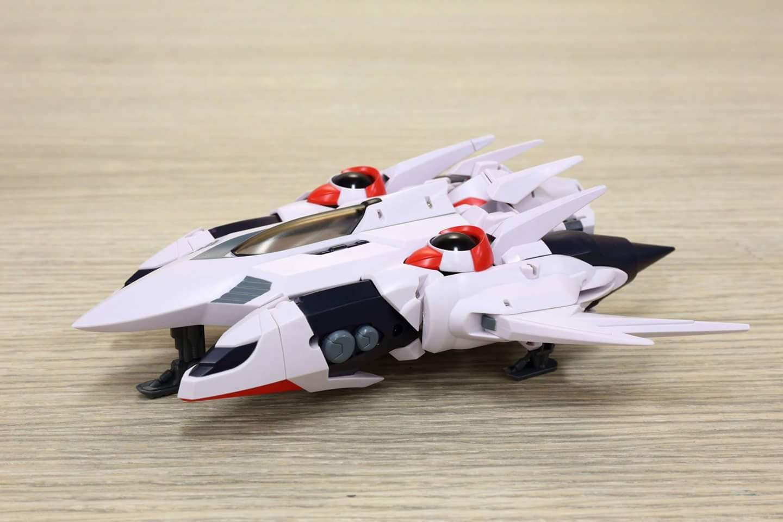 [Mastermind Creations] Produit Tiers - Jouets Aero Alpha (aka Wing), Stray (Drift) et Ater Beta (aka Deadlock) des BD IDW - Page 2 PnEPGJD6_o
