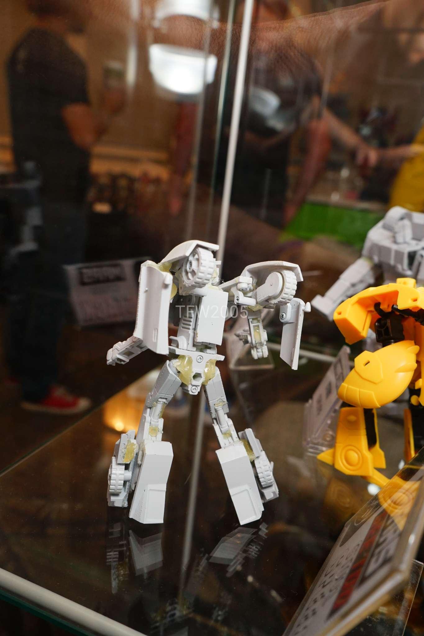 [MAAS Toys] Produit Tiers - Jouets TF de la gamme Cybertech Series (mode Cybertronien) + Gee Too (G2) PvBnvDmp_o