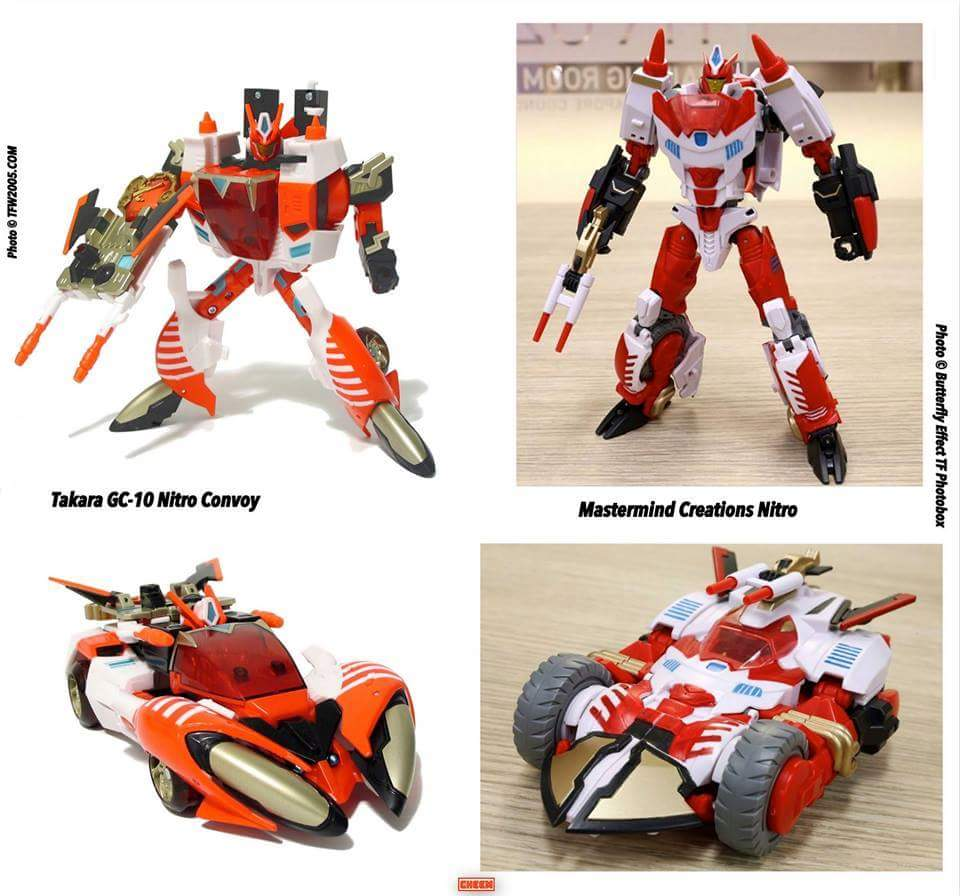 [Mastermind Creations] Produit Tiers - Jouet R-30 Nitro - aka Override (Galaxy Force/Cybertron) RQ99VLxK_o