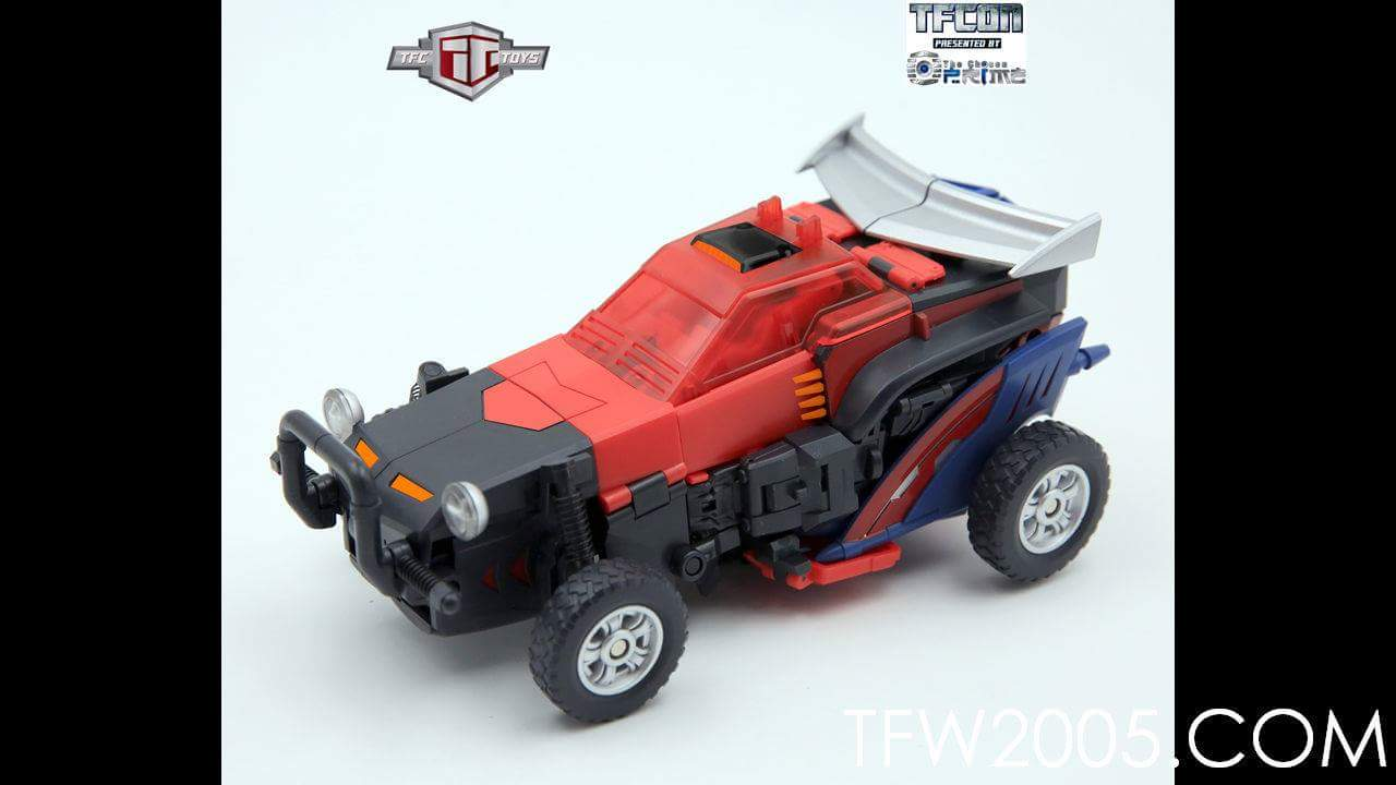 [TFC Toys] Produit Tiers - Jouet Trinity Force aka Road Caesar (Transformers Victory) - Page 3 MsOZvfad_o