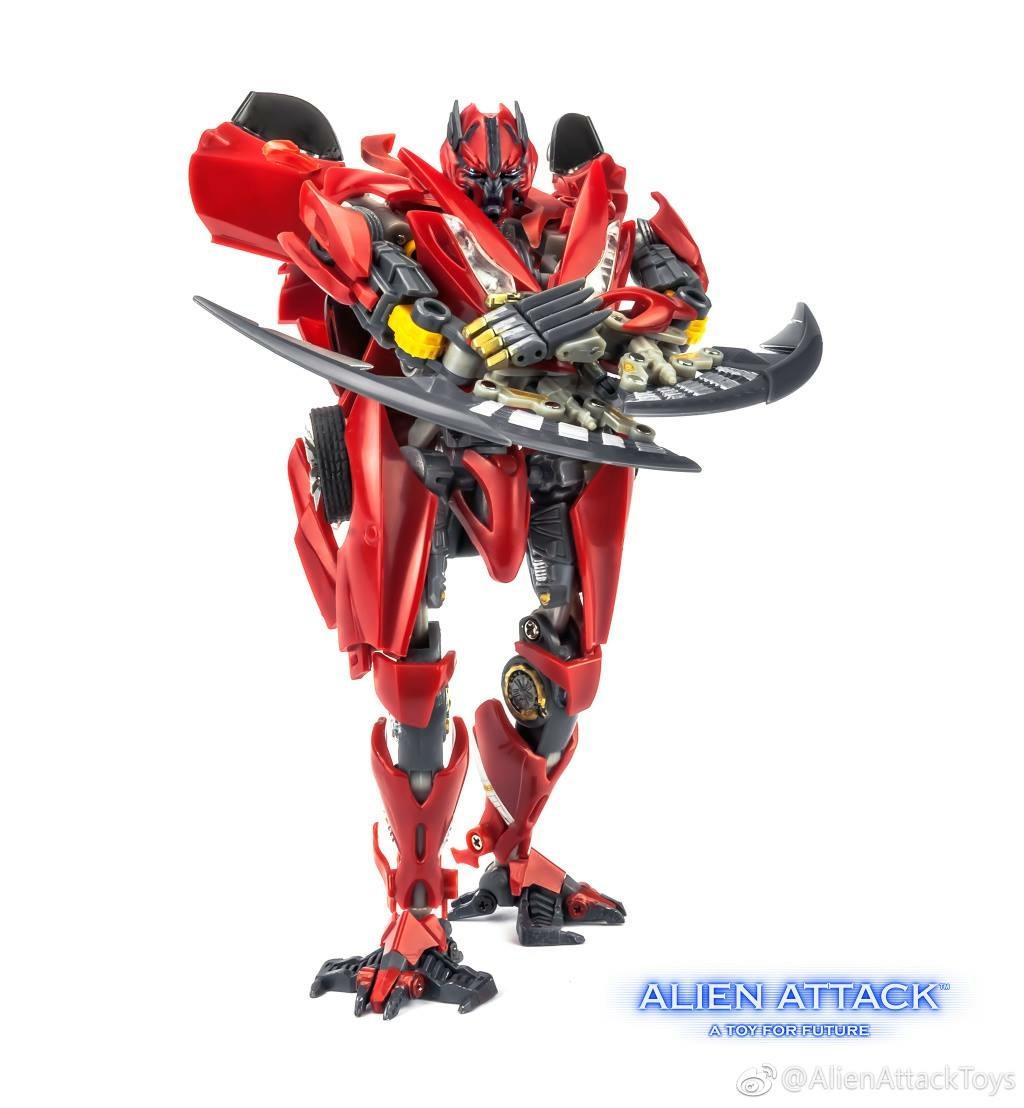 [Alien Attack Toys] Produit Tiers - STF - Basé sur les Films TF Zft2W7LO_o
