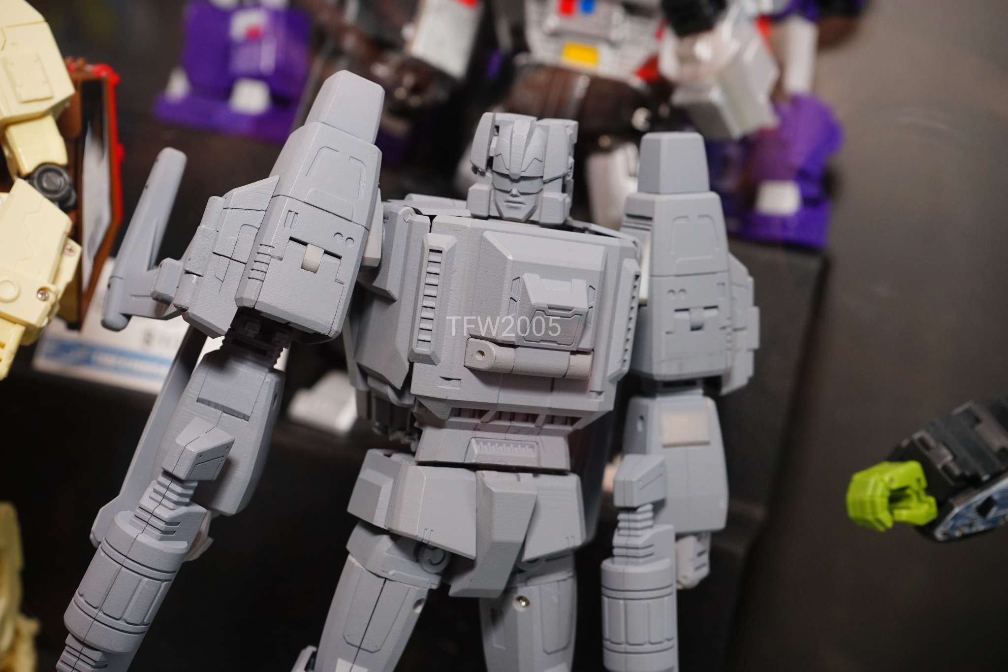 [Maketoys] Produit Tiers - Jouets MTRM - aka Headmasters et Targetmasters - Page 5 IPJpuxWs_o