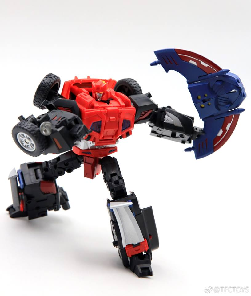 [TFC Toys] Produit Tiers - Jouet Trinity Force aka Road Caesar (Transformers Victory) - Page 3 FyBG3PMs_o