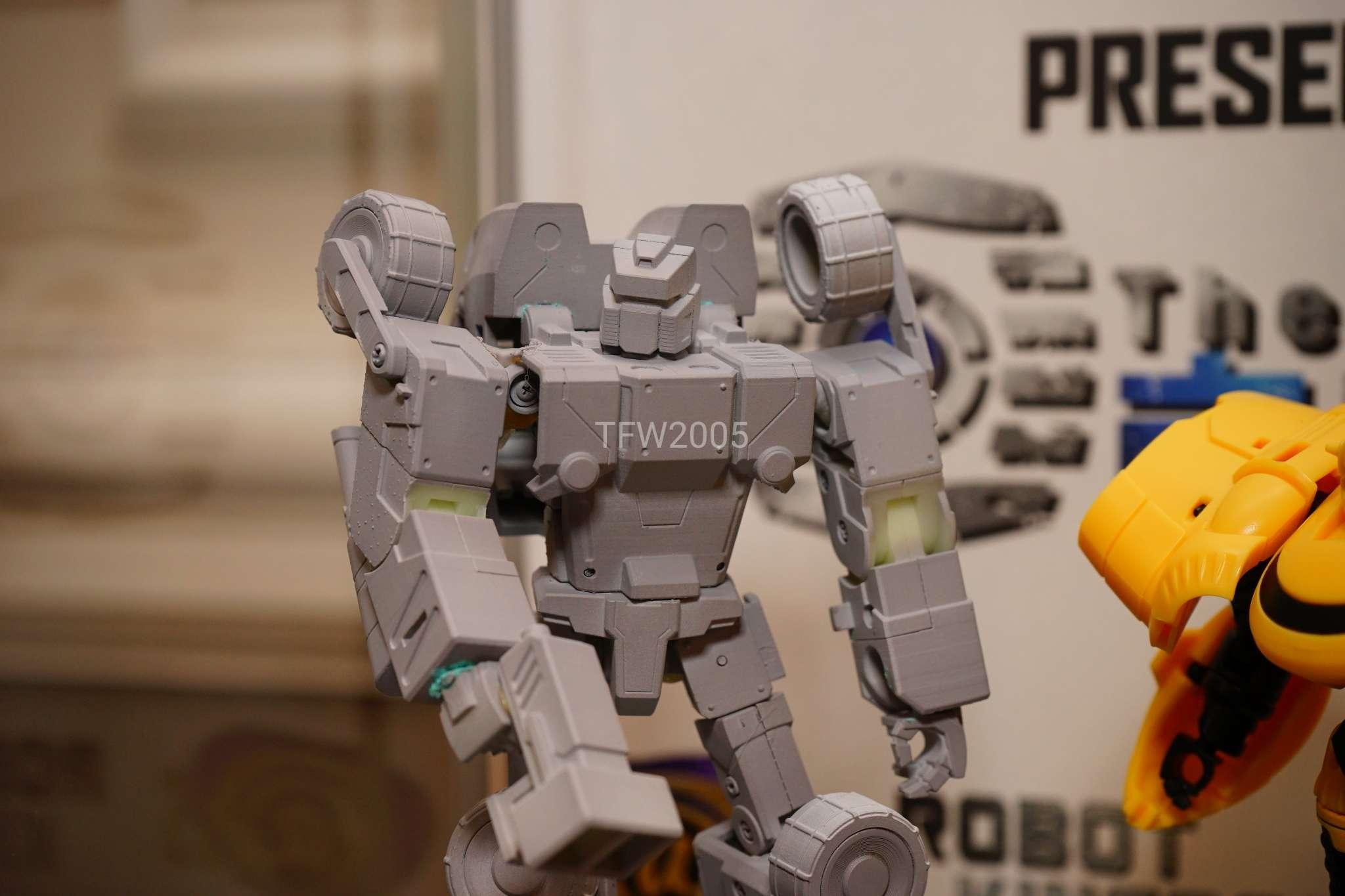 [MAAS Toys] Produit Tiers - Jouets TF de la gamme Cybertech Series (mode Cybertronien) + Gee Too (G2) 9CwTIaL8_o