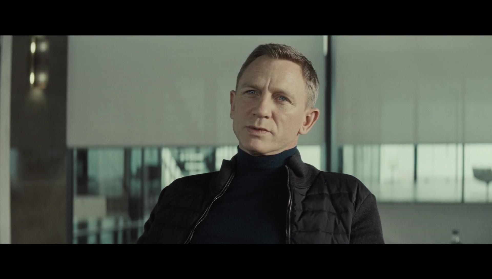 007 Spectre 1080p Lat-Cast-Ing 5.1 (2015)