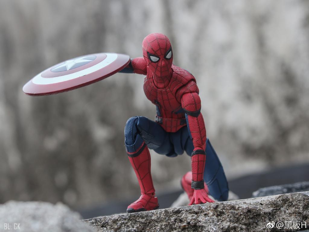[Comentários] Marvel S.H.Figuarts - Página 3 Ng1GnrUj_o