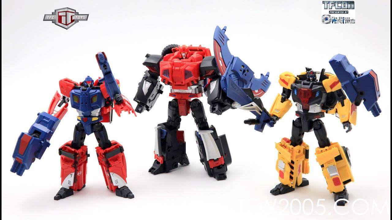 [TFC Toys] Produit Tiers - Jouet Trinity Force aka Road Caesar (Transformers Victory) - Page 3 CL1QXf42_o
