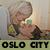 Oslo city {afiliación elite} UO37n8bl_o