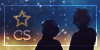 counting ★ stars
