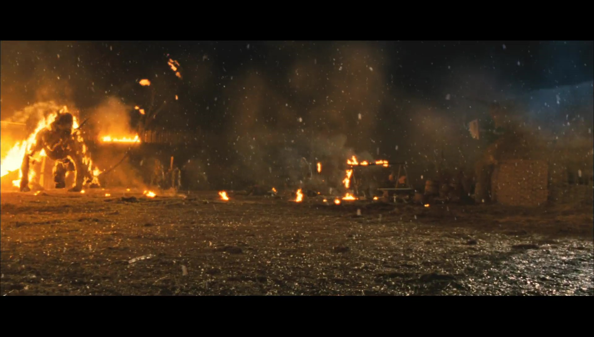Outlander 1080p Lat-Cast-Ing 5.1 (2008)