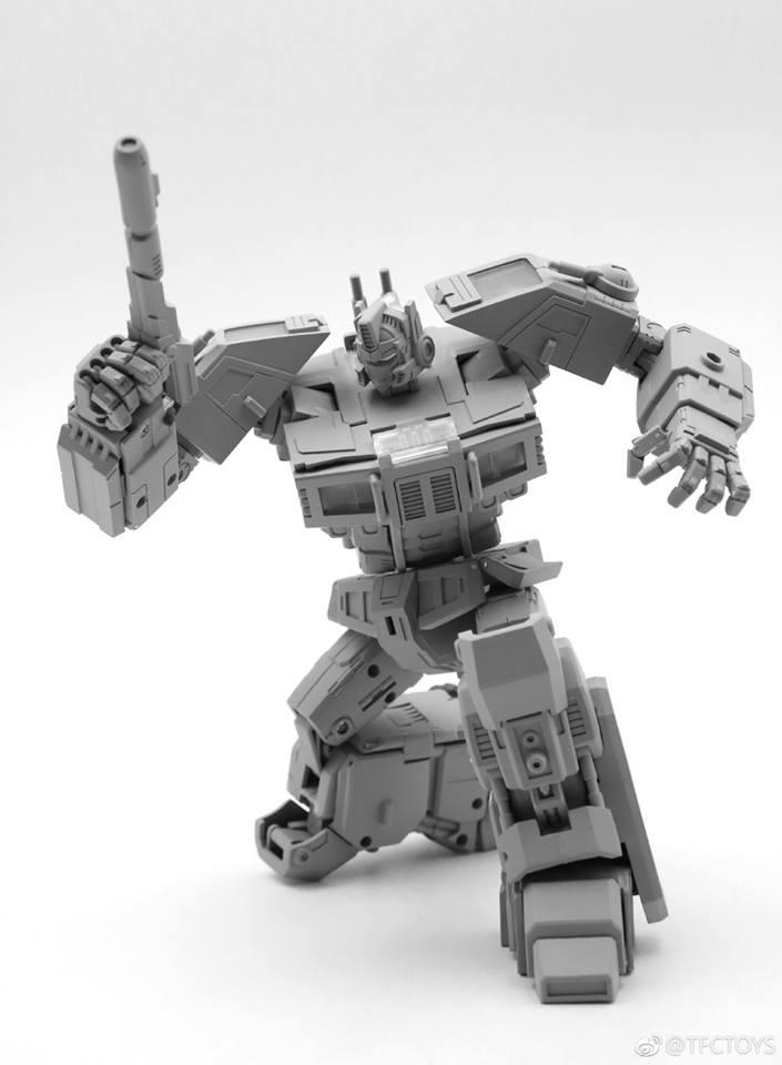 [TFC Toys] Produit Tiers - STC-01 Supreme Tactical Commander - aka Optimus Prime/Optimus Primus (GI Joe Rolling Thunder) O2ZlfIA5_o