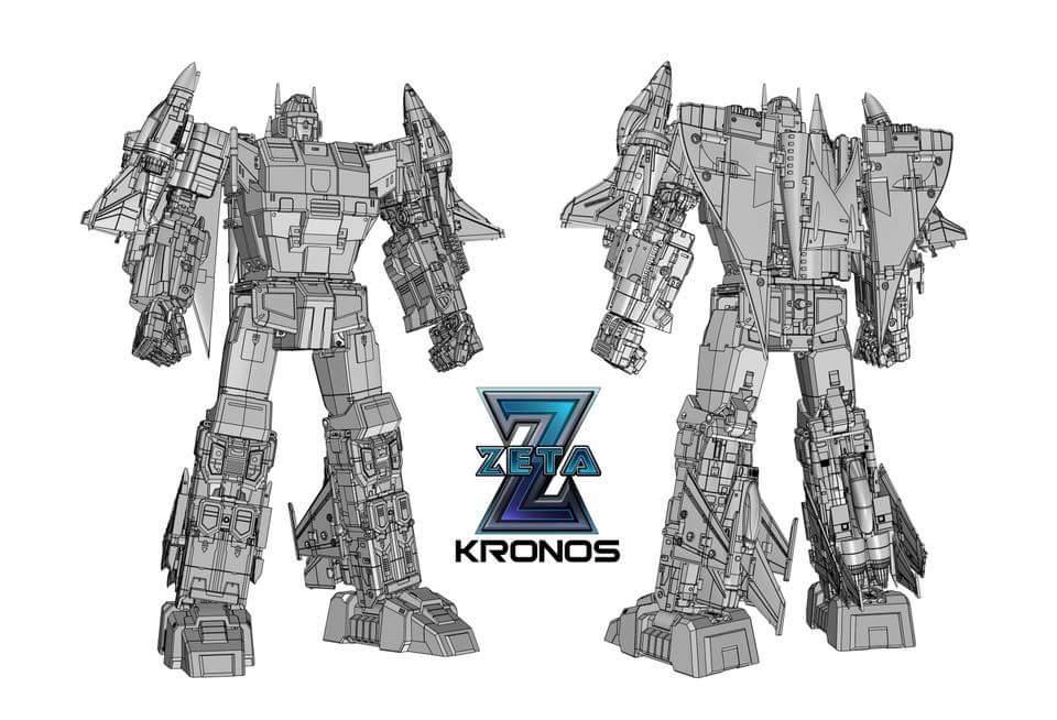 [Zeta Toys] Produit Tiers ― Kronos (ZB-01 à ZB-05) ― ZB-06|ZB-07 Superitron ― aka Superion - Page 2 G4yb3eLl_o