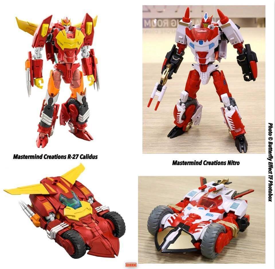 [Mastermind Creations] Produit Tiers - Jouet R-30 Nitro - aka Override (Galaxy Force/Cybertron) ZLs5nwql_o
