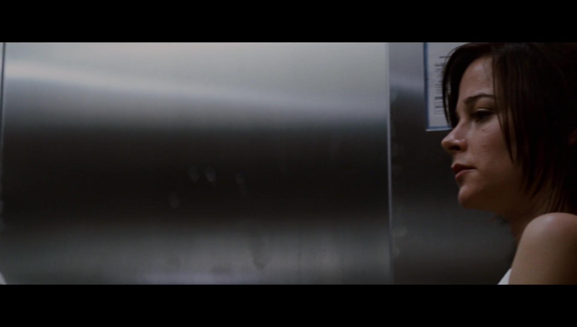 La Reunion Del Diablo 1080p Lat-Cast-Ing 5.1 (2010)