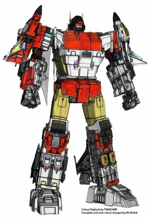 [Zeta Toys] Produit Tiers ― Kronos (ZB-01 à ZB-05) ― ZB-06|ZB-07 Superitron ― aka Superion - Page 2 XXC4K6f5_o