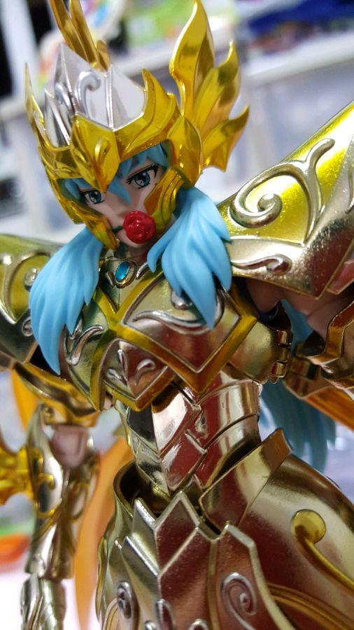 [Comentários] Saint Cloth Myth EX - Soul of Gold Afrodite de Peixes - Página 2 BBBoypYh_o